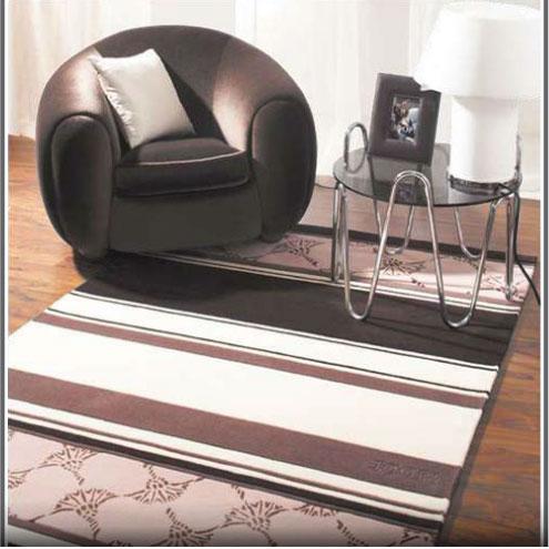 raumausstatter rudolph laubegaster ufer 3 01279 dresden. Black Bedroom Furniture Sets. Home Design Ideas